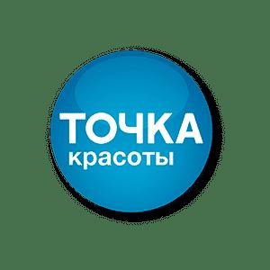 tochka-krasoty